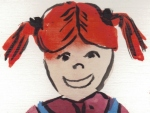 GOATEE GIRL Profile pic (640x485)