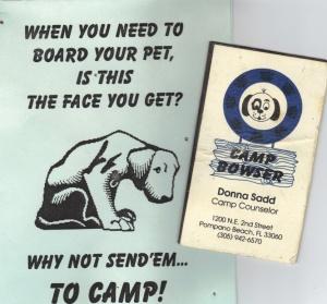 D.I.Y. PET PROJECT- HEALTHY DOG BONES/BISCUITS