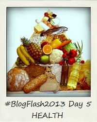 3-7-2013-blogflash-Day-5-Health