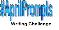 4-2013- APRILPROMPTS HASHTAG BUTTON
