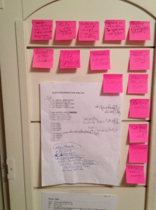 5-1-2013-idea cabinet-napibowriwee