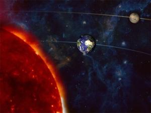 Image: mars.jpl.nasa.gov
