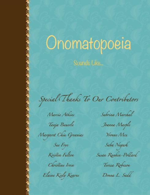 8-28-2013-ONOMATOPOEIA COVER