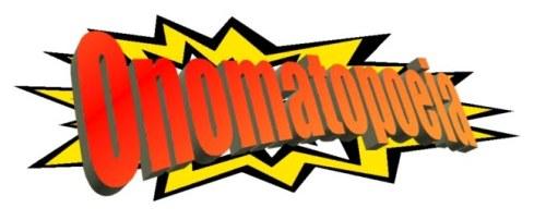 Image- leaonomatopoeia dot blogspot dot com