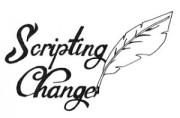 ScriptingLogo-300x198