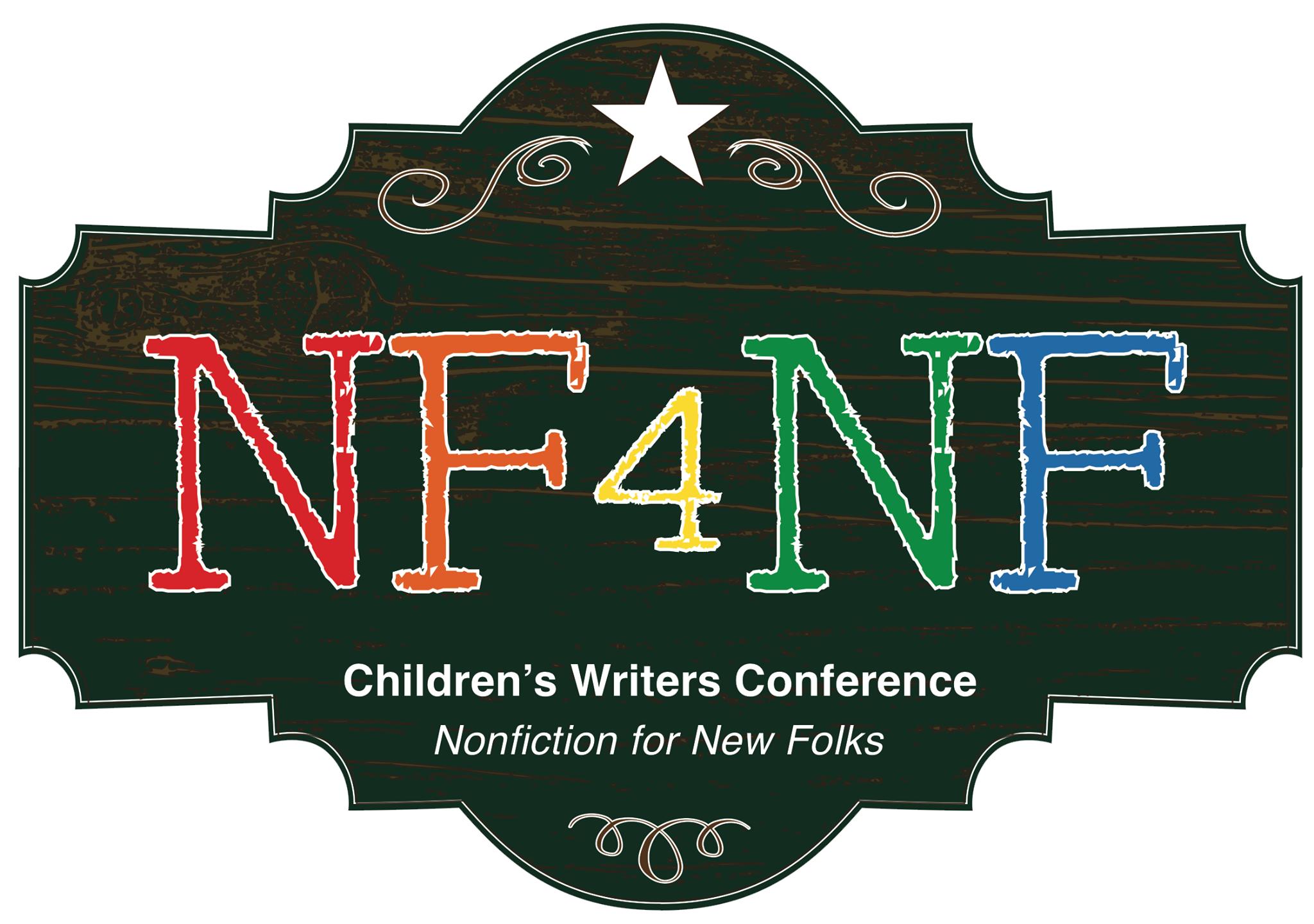 OCT. 9-12, Fredericksburg, TX