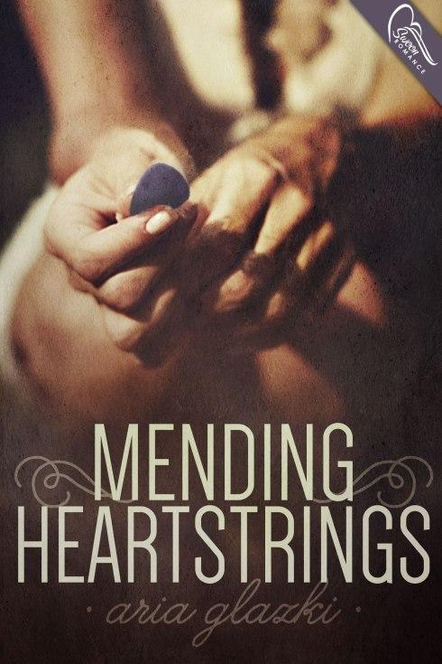 9-19-2014-mendingheartstrings-glazkiFINAL (3)
