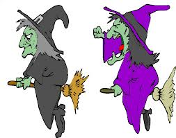 10-27-2014-2 witches fighting