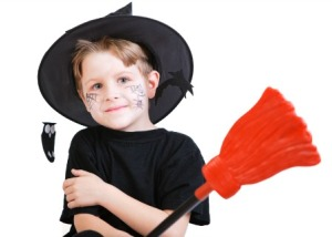 10-27-2014-boy-dressed-as-a-witch