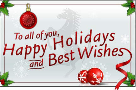 12-12-2014-happy_holidays_009